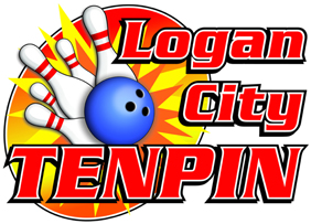 Logan City Tenpin